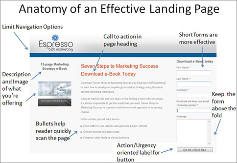 tips_for_landing_page